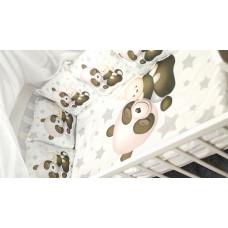 """""""3D"""" Панды обычные"""
